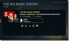 bbt_episode_ctv